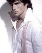 Yuri Miller