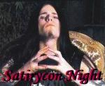 Satirycon Night