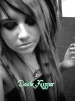 Daik Kupper