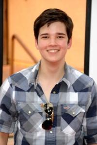 Ryan Carter Bartinik