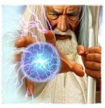 Gandalf o Branco