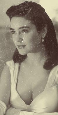 Georgia C. Marvouile