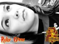 Ruby Grew