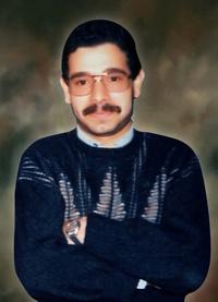سميرمحمود