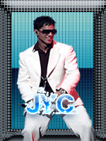 *//JyC\\*