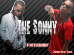 The Sonny Vip