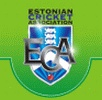 EstoniaCricket