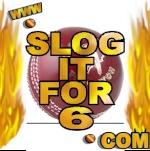 SlogItFor6