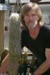 CactusPolecat