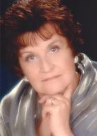 Marleneann
