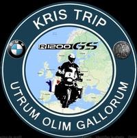 Kris Trip