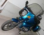 OlivR100RT1