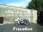 franz6co