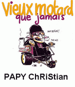 PAPY ChRiStian