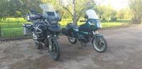 Motard71