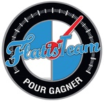 Flatisteam
