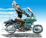 domdom67