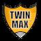 TWINMAX