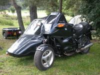 sidecar58