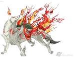mrfoxhound123