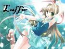 Luffie