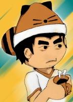 ishiyoko
