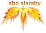 أبو العربي