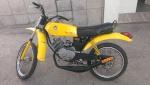 MarioNRG2000