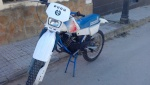 Raul Condor3