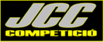 JccCompeticio