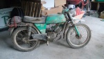 Puch-47