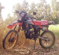 Juanga34