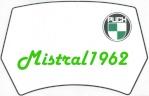 Mistral1962