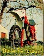 Ruben1993