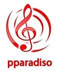 pparadiso™