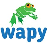 wapy