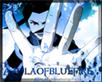 Azulaofbluefire