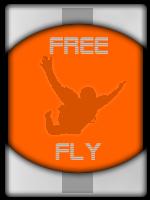 FreeFly