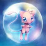 Kirby46