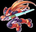 Super Smash Bros 728-34