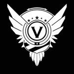 Vod40
