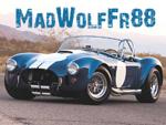 MadWolfFr88
