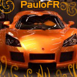 PauloFR
