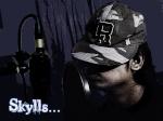 Skylls