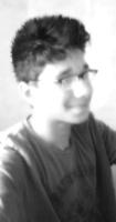 Sharjil