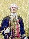 Baron de Batz