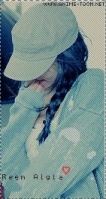 miss egypt