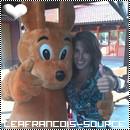 LeaFrancois-Source