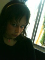 lady_kruela
