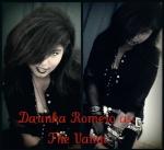 Dark Rmr